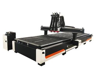 FC1860-3 CNC Router